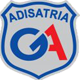 Adisatria Official Website